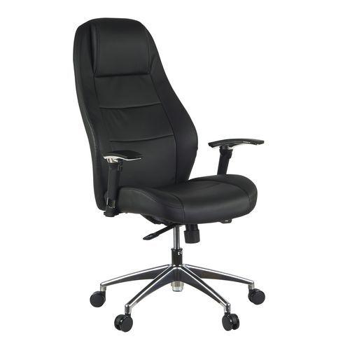 Coronairodai fotelek
