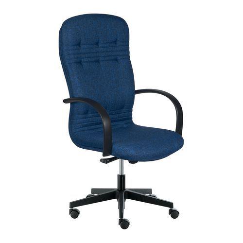 Dynamic irodai szék