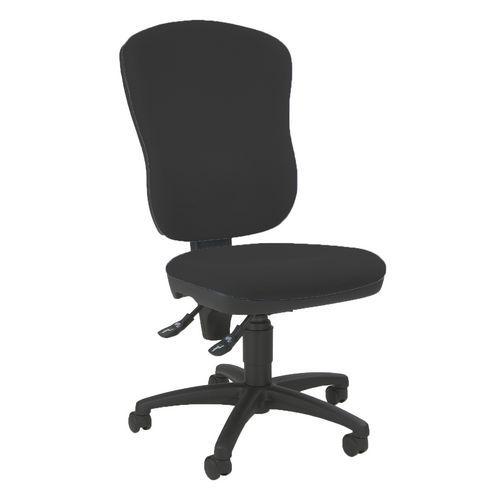Point irodai szék