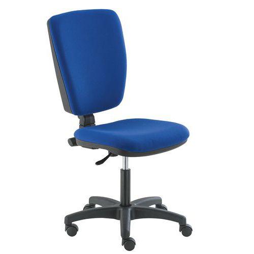 Torino irodai szék