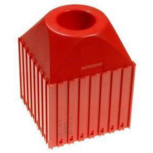 Műanyag ágyazat ISO bójákhoz
