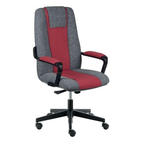 Tribun irodai szék