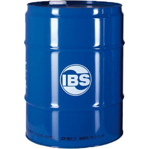 IBS Purgasol tisztító folyadék, 50-200 l