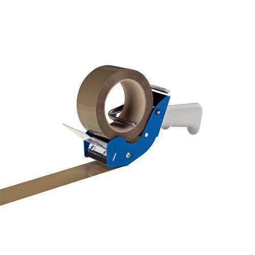 Ragasztószalag adagoló, 50 mm szélesség