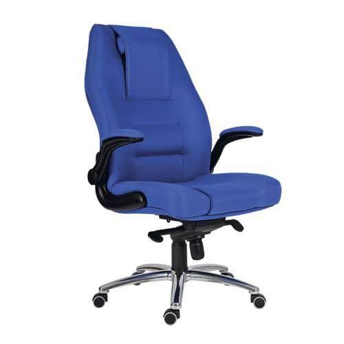 Markus 24 órás irodai fotelek