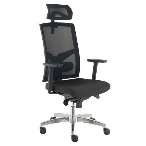 Manager VIP irodai székek