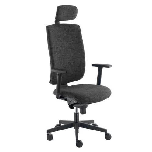 Keny irodai fotelek