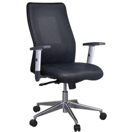 Manutan Penelope Alu irodai székek