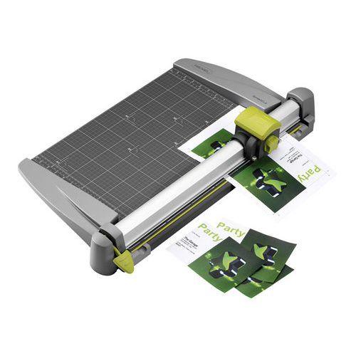 REXEL SmartCut A515 3in1 A4 tárcsapenge