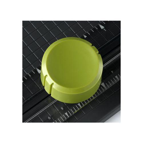 Penge REXEL SmartCut A100 vágógéphez