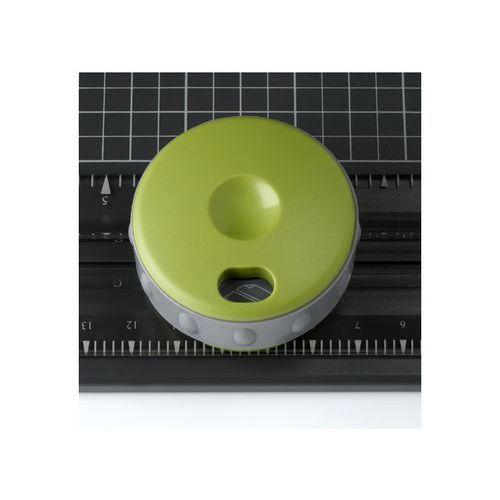 Penge REXEL SmartCut A200 vágógéphez