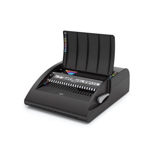 GBC COMBBIND C210E gyűrűs fűzőgép
