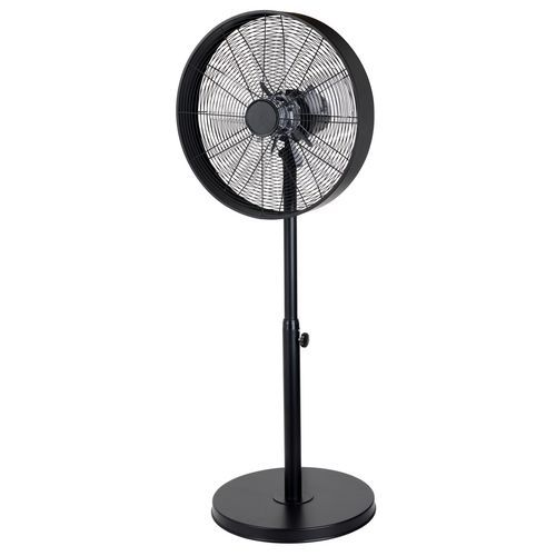 Álló ventilátor, 40 cm