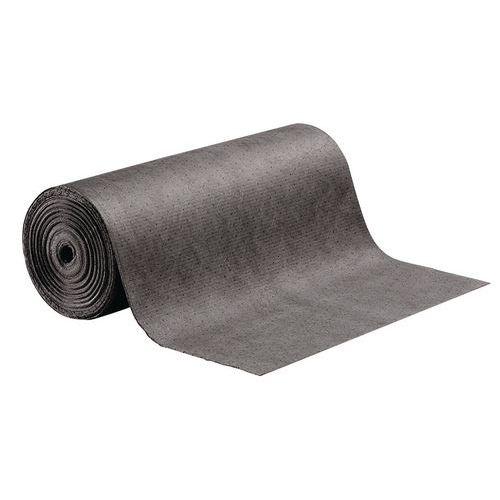 Pig felitató szőnyeg, univerzális, elnyelési kapacitás 87,1 l