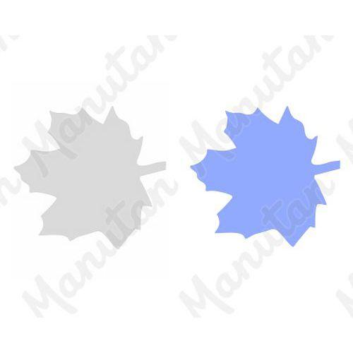 Információs táblák - UV körvonal üvegezett felületekre