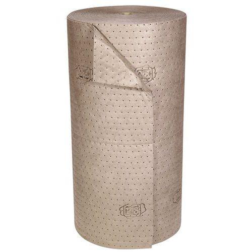 MD+ Pig víztaszító abszorpciós szőnyeg, nedvszívóképesség 166,5 l