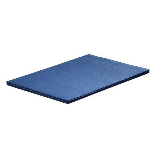 Felitató szőnyeg Pig Grippy, univerzális, elnyelési kapacitás 3,8 l, 10 db