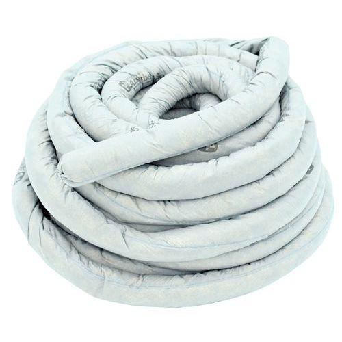 Felitató kígyó Pig, univerzális, elnyelési kapacitás 56 l, hossza 3000 cm