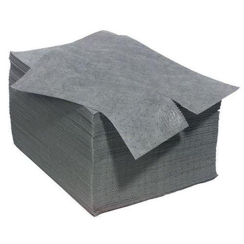 Felitató szőnyegek MD+ Pig, elnyelési kapacitás 84 l, 200 db