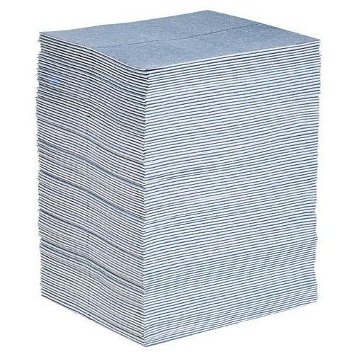 Felitató szőnyegek CCC Pig, univerzális, elnyelési kapacitás 129 l, 100 db