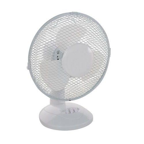 Asztali ventilátor 23 cm