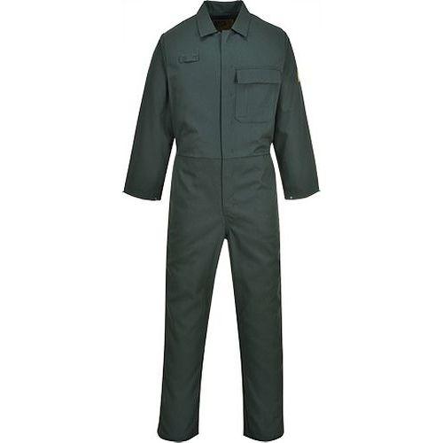 CE Safe-Welder overál, zöld