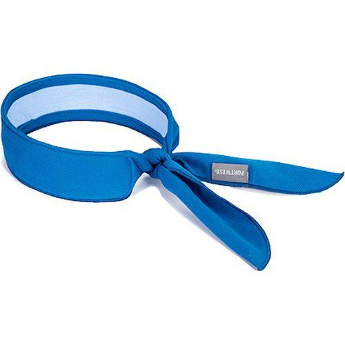 Cooling hűsítő kendő, kék