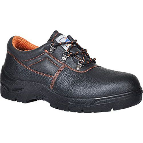Steelite Ultra védőcipő, fekete
