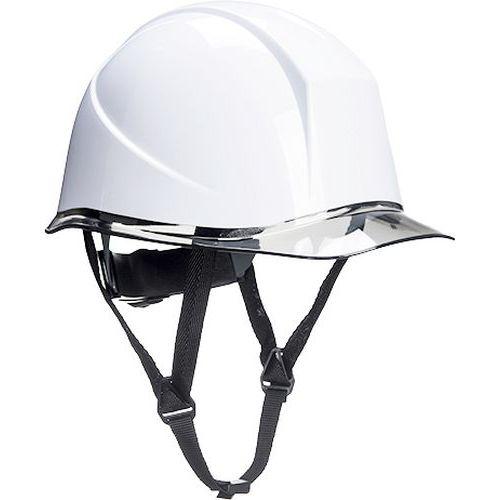 Skyview Safety védősisak, fehér