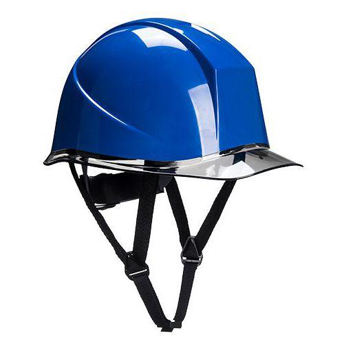 Skyview Safety védősisak, világoskék