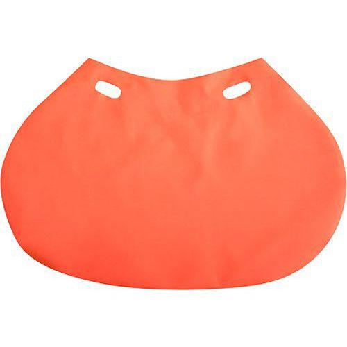 Nyakvédő, narancssárga
