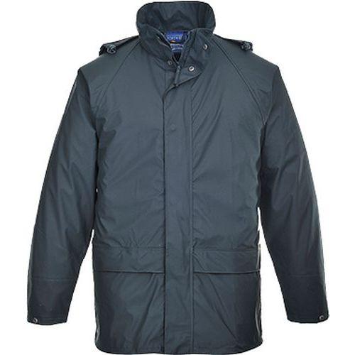 Sealtex™ Classic dzseki, kék