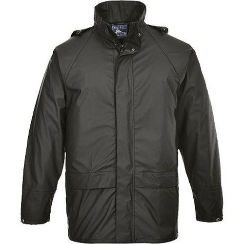 Sealtex™ Classic dzseki, fekete