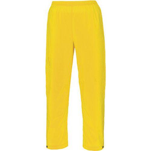 Sealtex™ Ocean nadrág, sárga