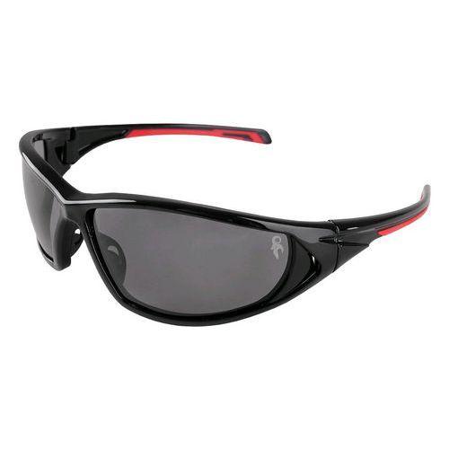 CXS Panthera füstüveges védőszemüveg