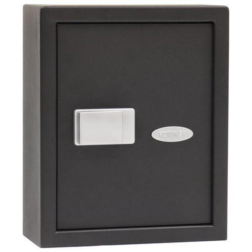 Fifty BT Key Safe 20 kulcsos biztonsági széf