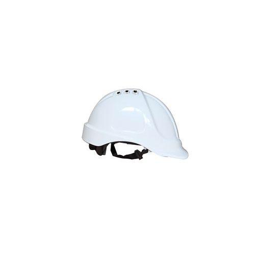 Manutan TECHNIC 6 pontos védősisak
